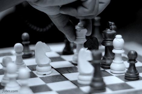 ryzyko_zawodowe_czlonkow_zarzadu