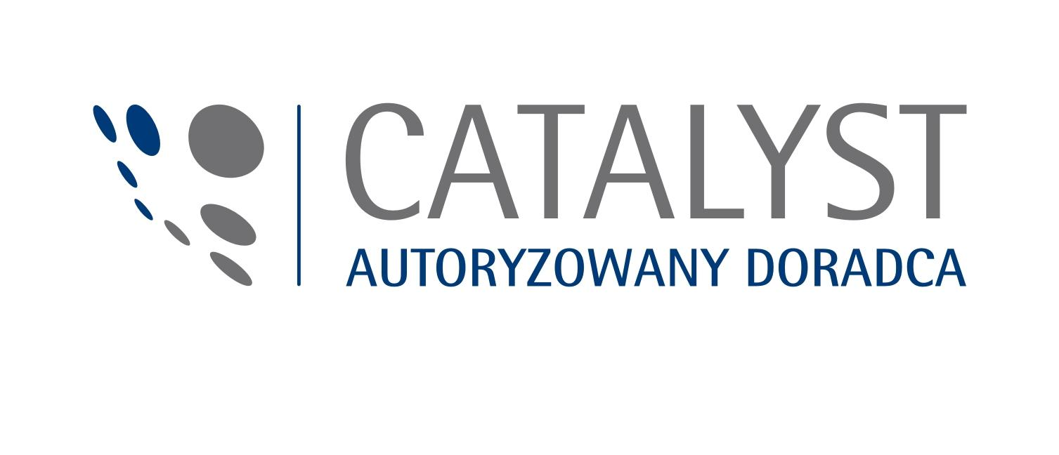 logo-ad-catalyst