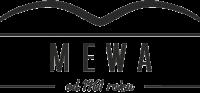 logo-Mewa