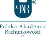 logo_polska-akademia-rachunkowosci-sa