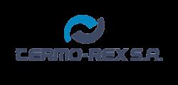 termo_rex